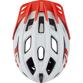 KED Companion Helmet sand matte